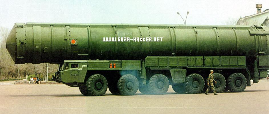 أمريكا تثير قضية الصواريخ الايرانية في مشاورات الامم المتحدة يوم الاثنين المقبل