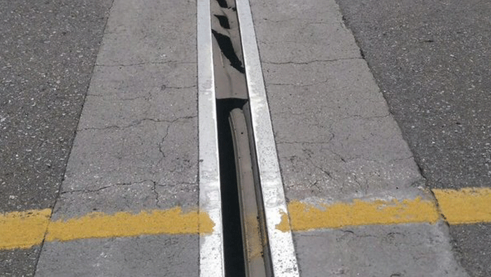 Oman traffic: Al Khoud Bridge safe for use, say Muscat Municipality