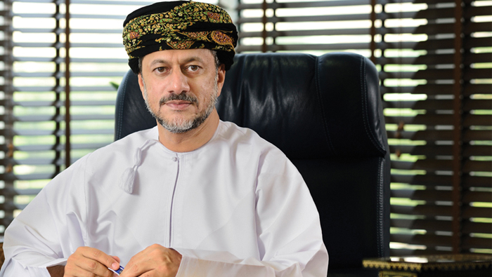 Oman to host sovereign and pension funds' meeting