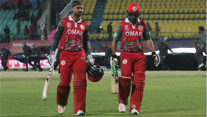 World Twenty20 Live: Bangladesh beat Oman, enter Super 10s