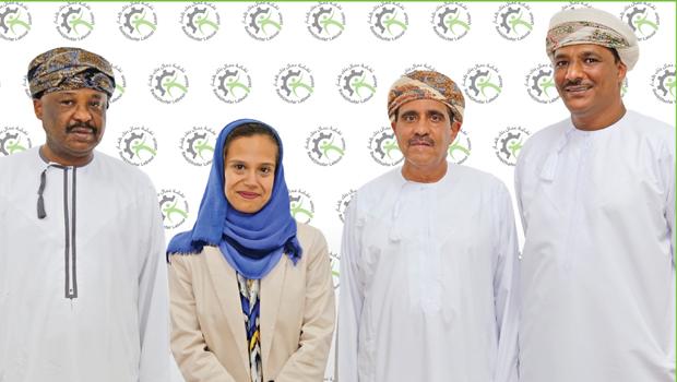 Oman's BankDhofar establishes Labour Union, elects members
