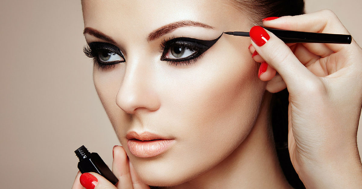 5 Makeup Classes to Try in Muscat