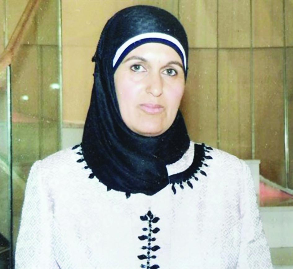 3 أمهات مقدسيات في سجون الاحتلال ورابعة شهيدة في الثلاجات