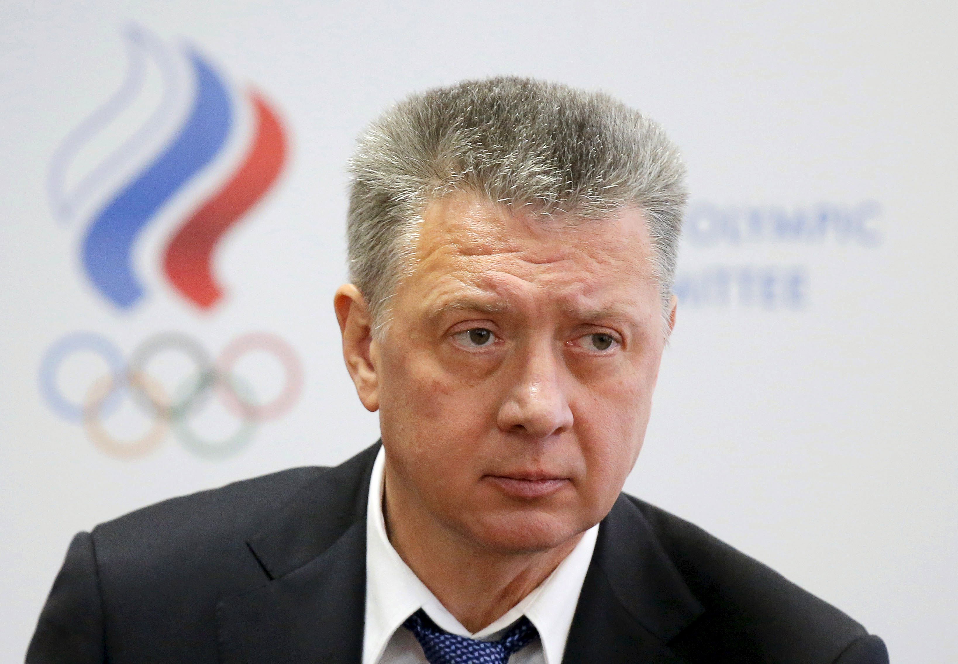 Meldonium tests reignite doping scandal in Russian athletics