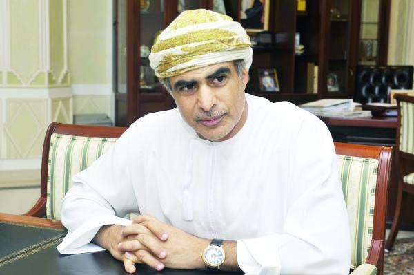 الرمحي: السلطنة ستحضر اجتماعا لمنتجي النفط في الدوحة