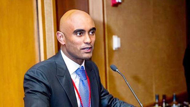 Harvard Arab conference in Oman promises innovation insights