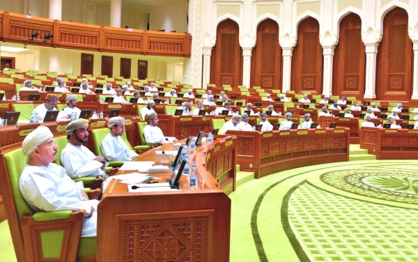 'Affordable public transport key to boosting domestic tourism in Oman'