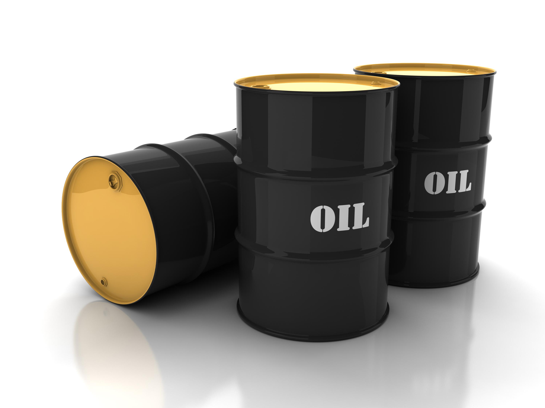 سعر نفط عمان ينخفض إلى 36 دولار