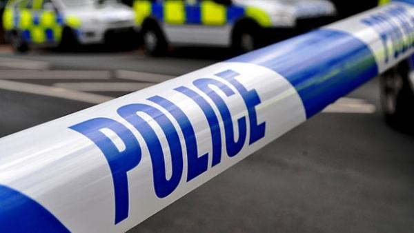 Oman crime: Three arrested for robbery in Al Suwaiq