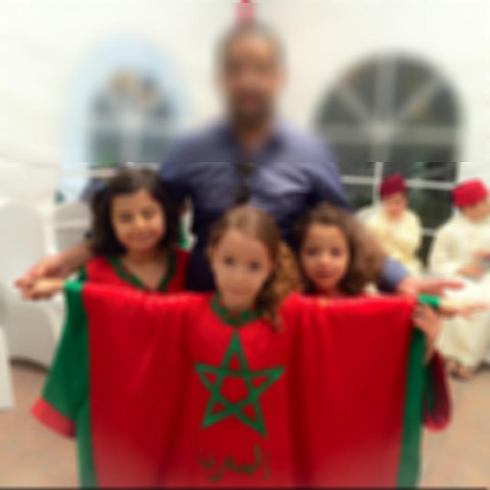 لماذا دعوة المغاربة لزيادة نسلهم إلى 120 مليونًا؟