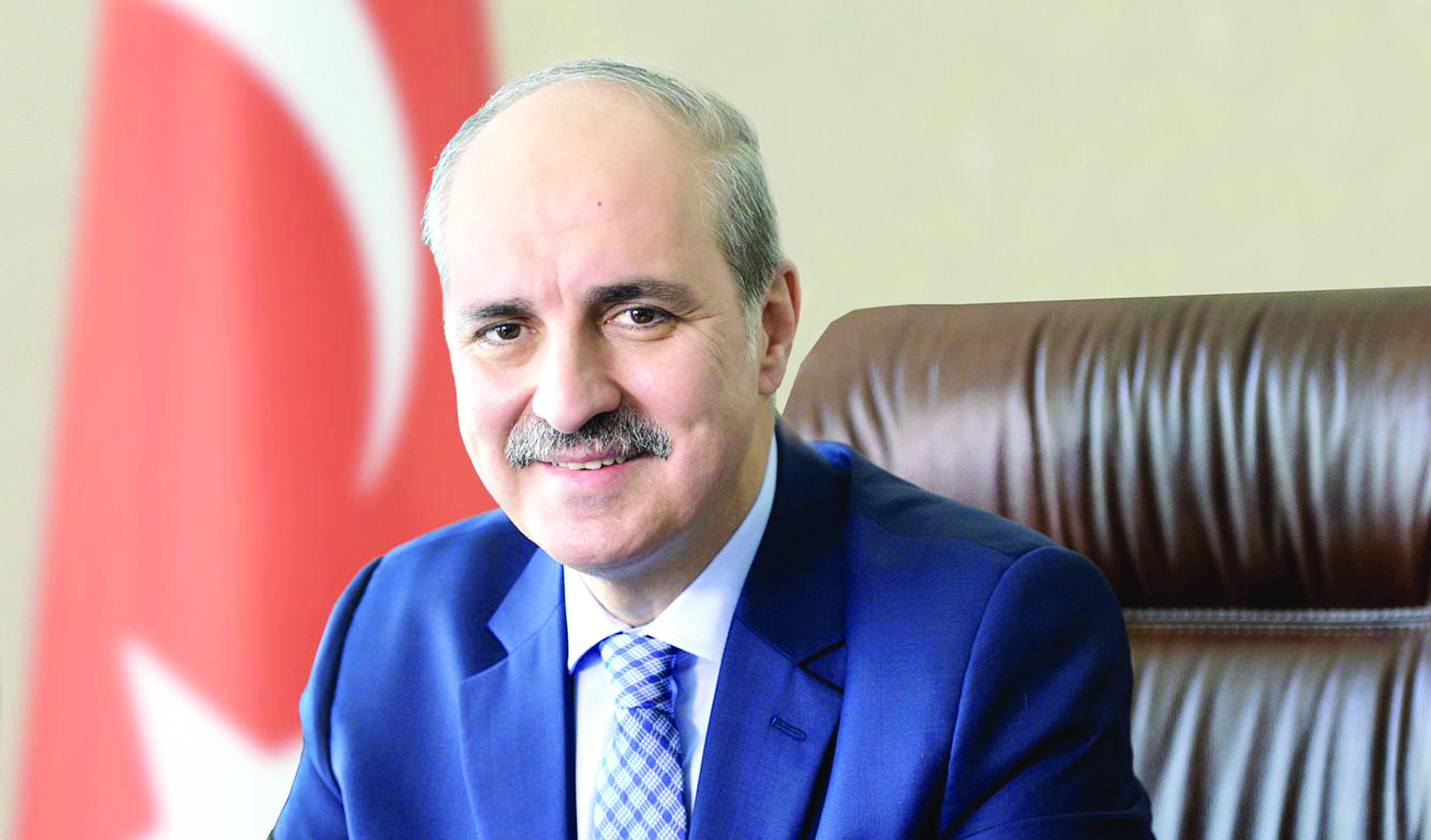 أنقرة: النار ستلتهم الجميع إن لم تُحل الأزمة السورية سلميا