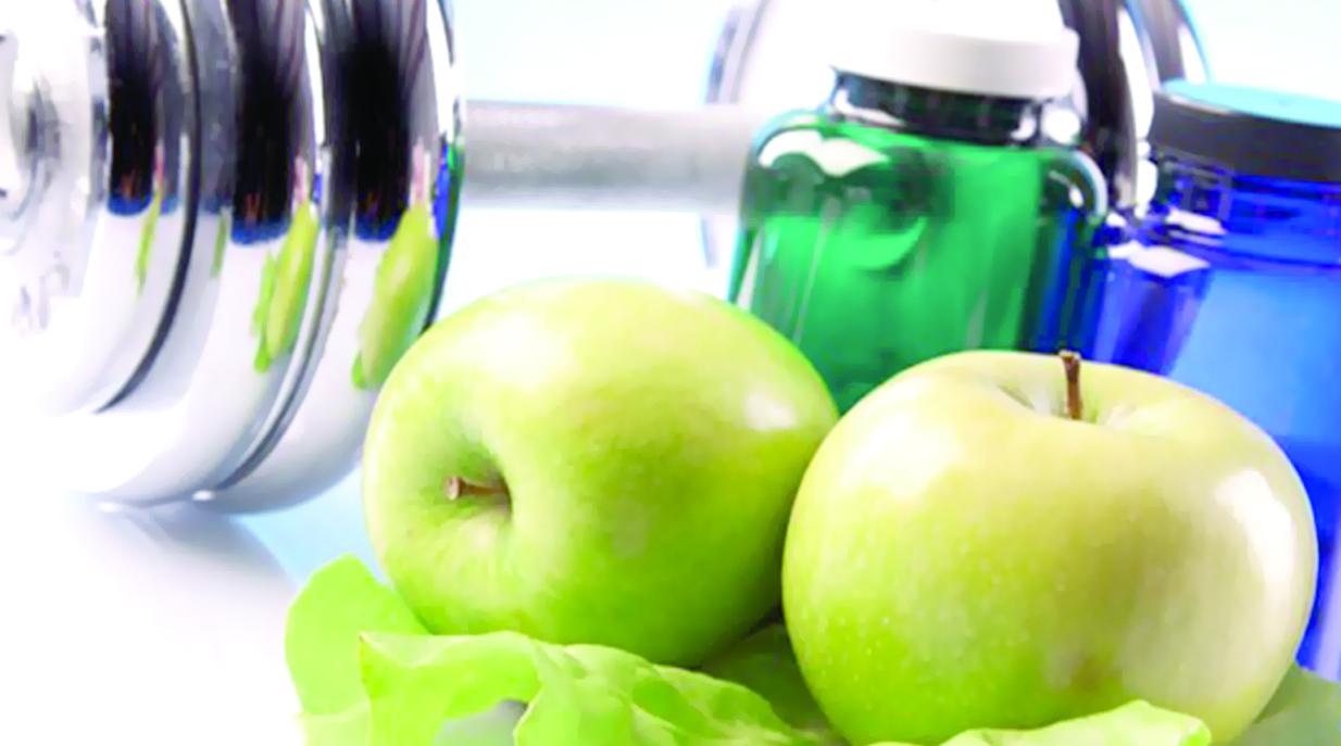 المكـمـلات الغــذائـيـة قـد تسبـب بعـض الآثار الجانبية على صحة المستهلكين