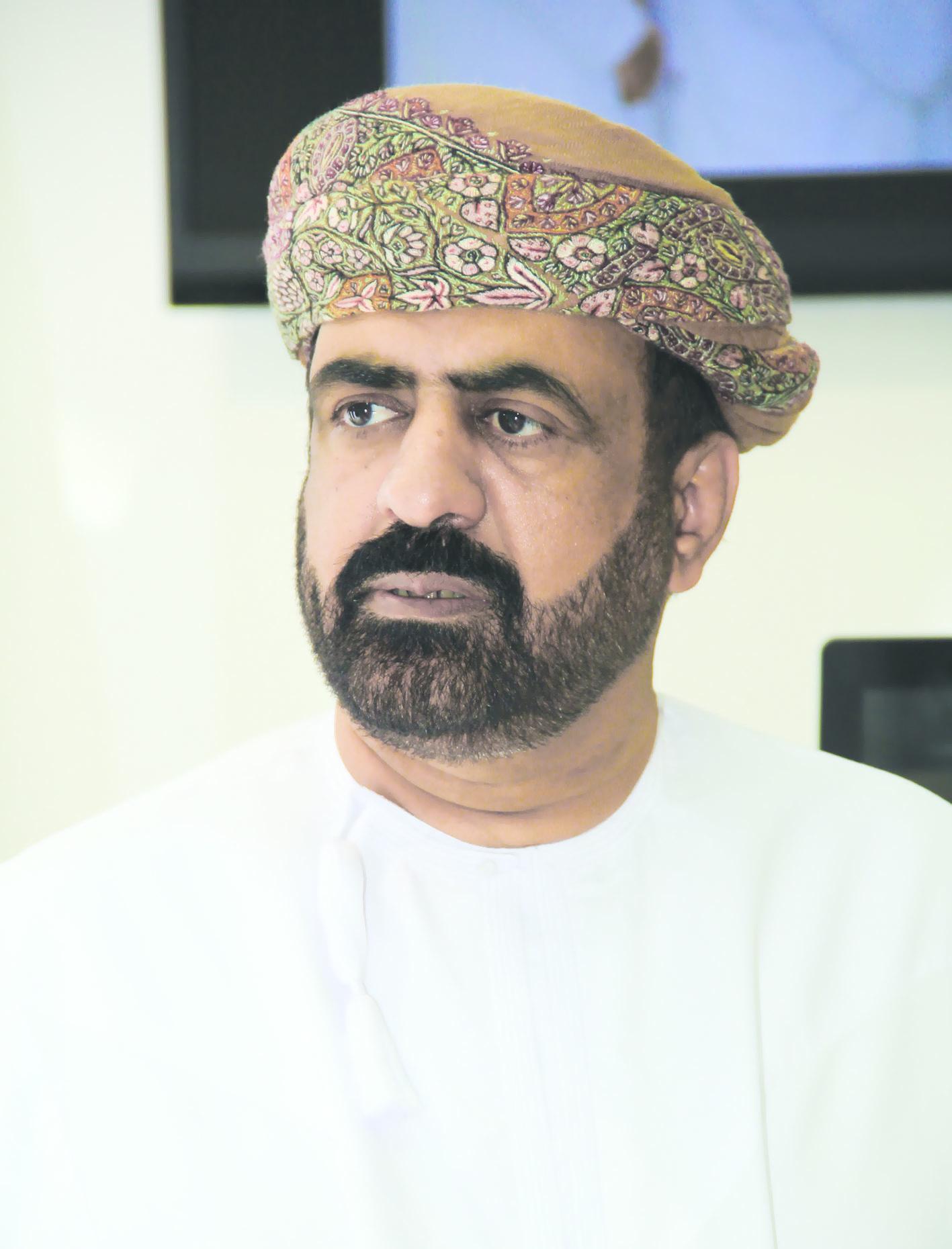 تدشين فعالية الأسرة الواحدة بـ «أفنيوز مول» ضمن فعاليات الأسبوع الخليجي للمستهلك