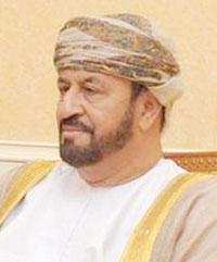 بدر بن سعود يتلقى دعوة لحضور الاجتماع الخليجي ـ الأمريكي بالرياض