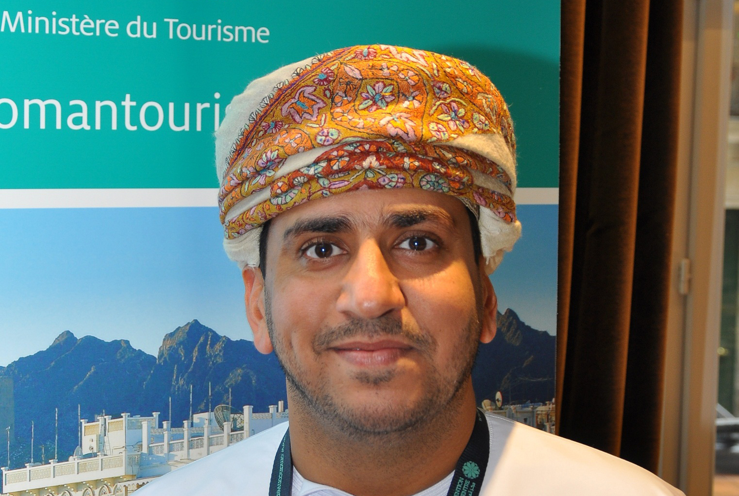 Ministry of Tourism establishes Oman Convention Bureau