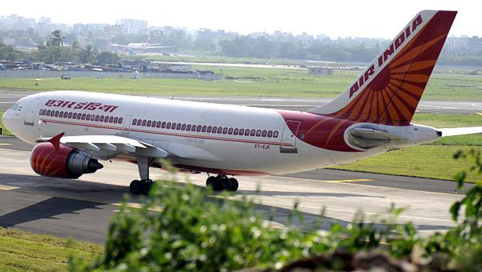Oman transport: Air India increases free baggage allowance