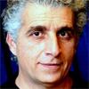 فجوة التحرر في تعليم العرب