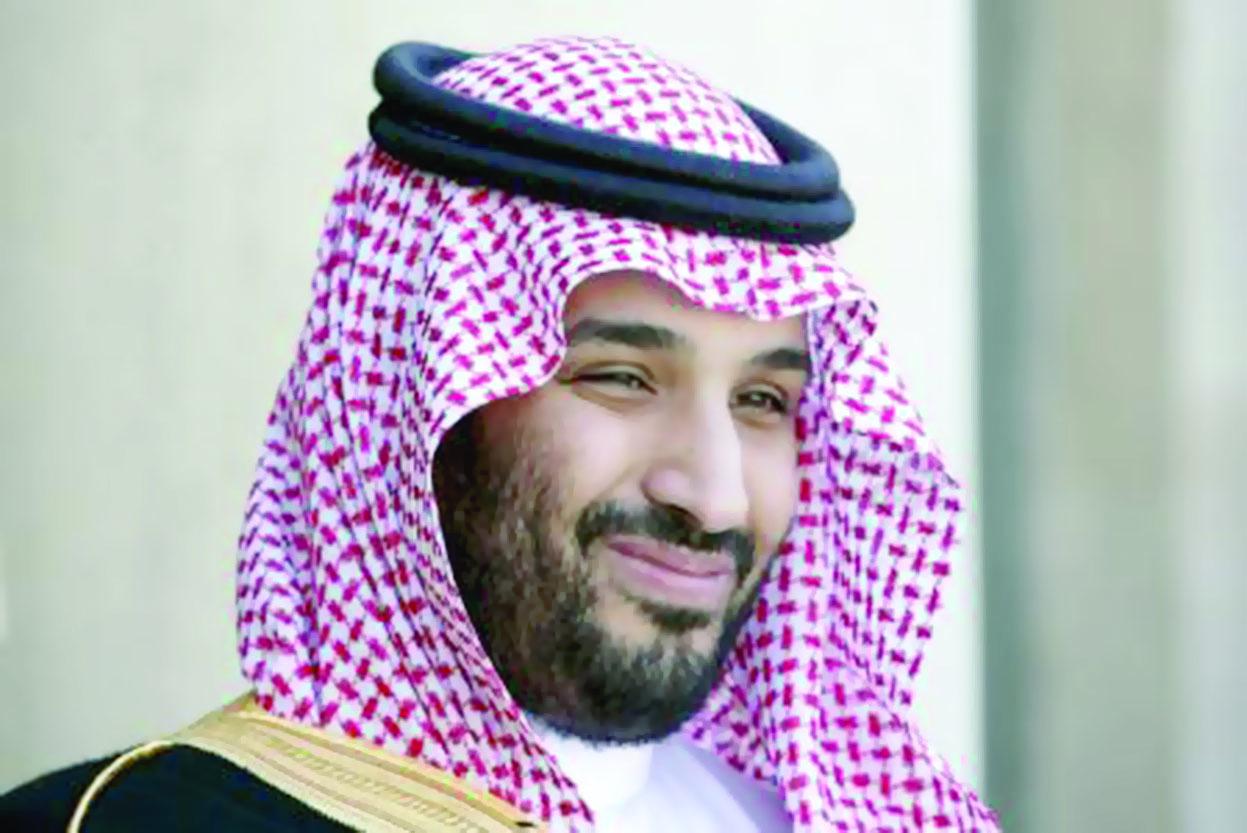 السعودية تشترط إجماع المنتجين لتجميد إنتاج النفط
