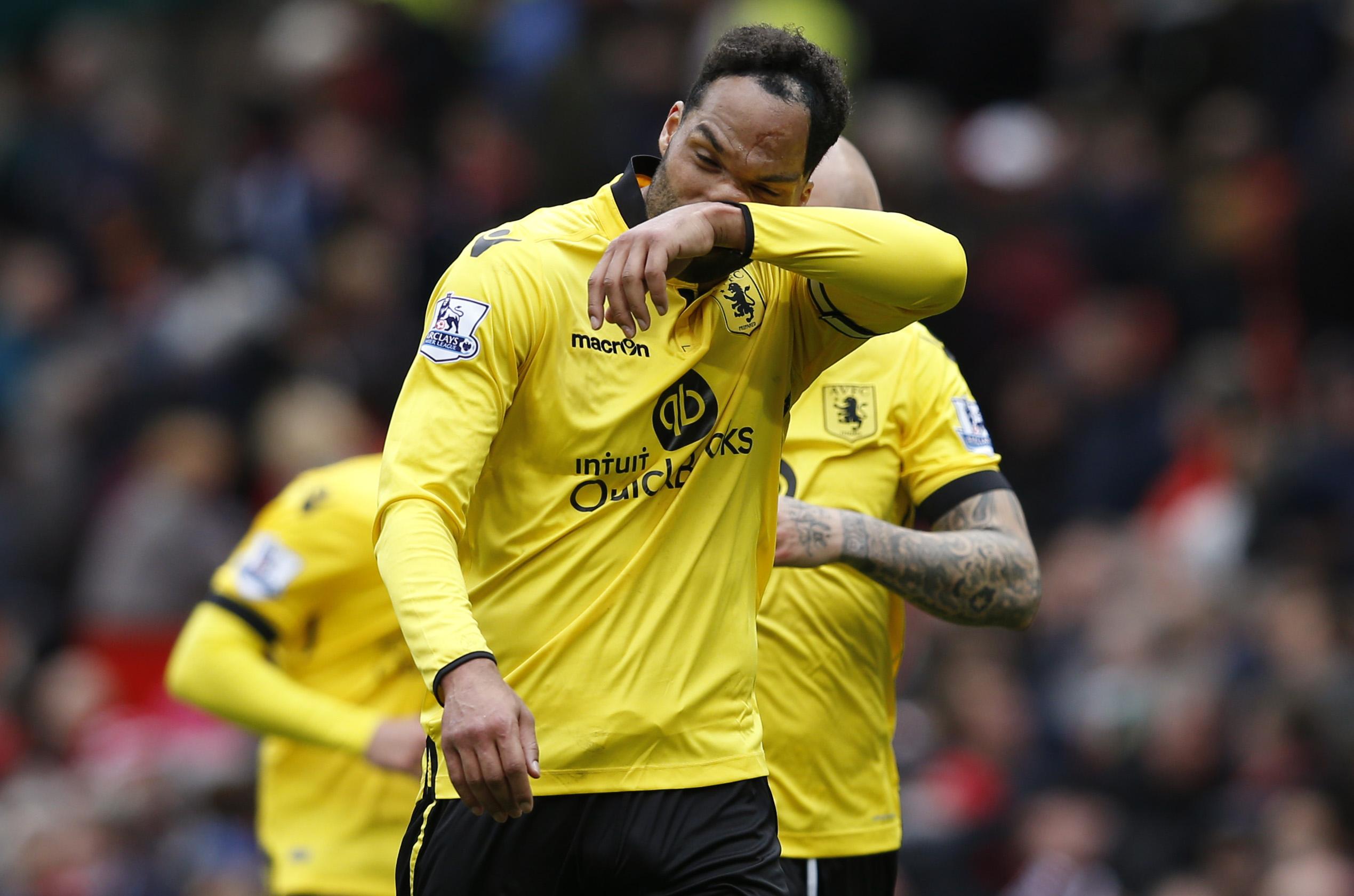 Villa relegated as Sunderland, Newcastle boost survival hopes