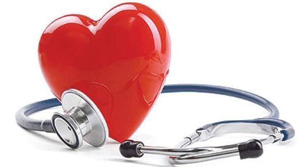 3% زيادة معدلات الوفاة بأمراض القلب بدول الخليج