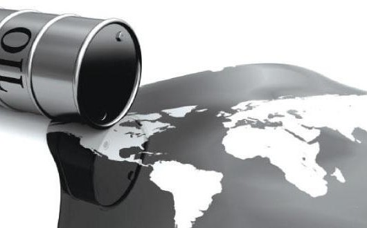 منتجو النفط يفشلون في الاتفاق