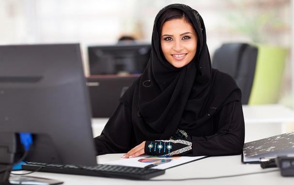 المرأة العاملة على مستوى العالم ما زالت تواجه عدم المساواة