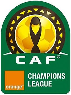 فرصة جيدة للأهلي والزمالك والوداد لبلوغ ربع نهائي دوري ابطال افريقيا