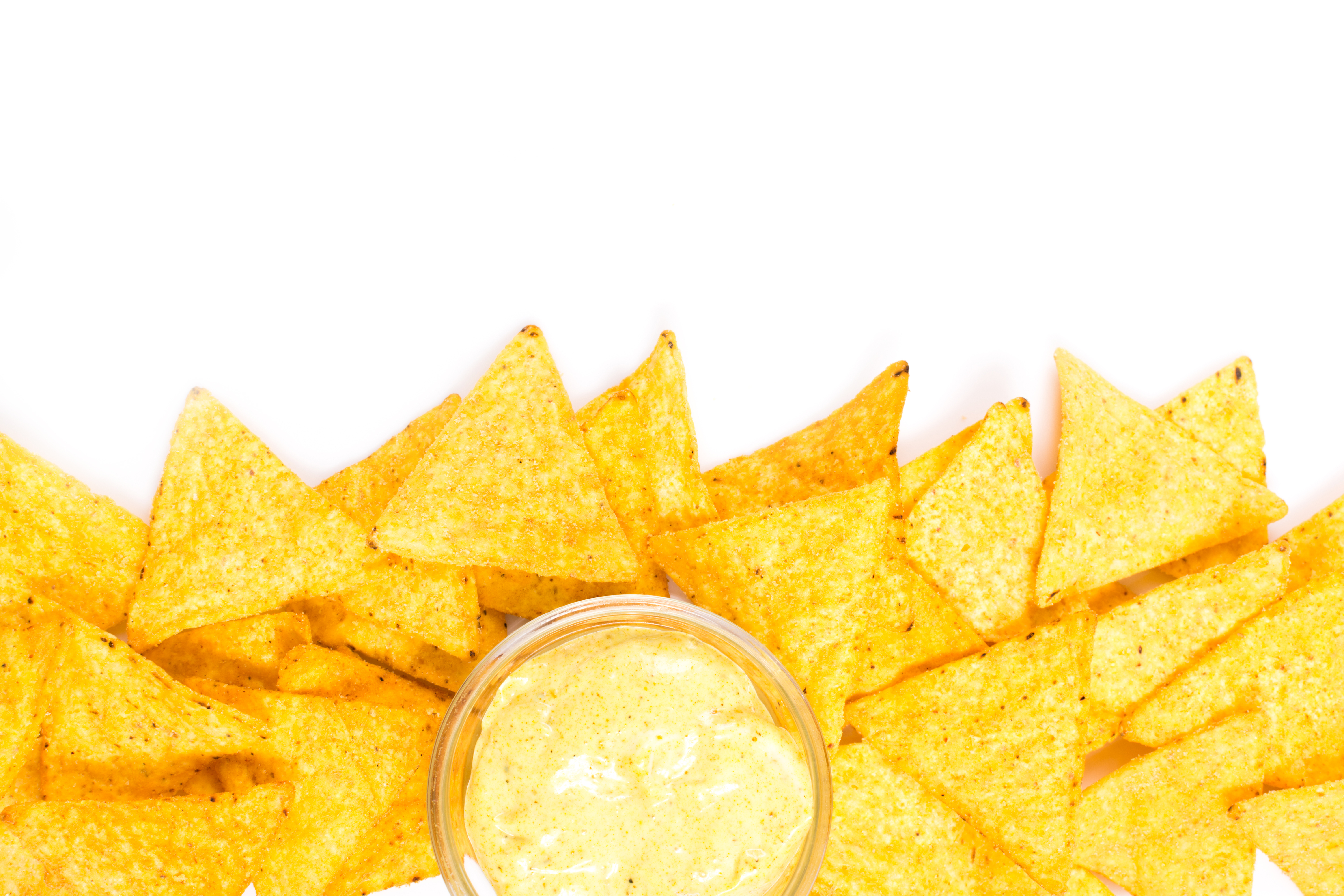 Dining in Muscat: Nachos Night Out
