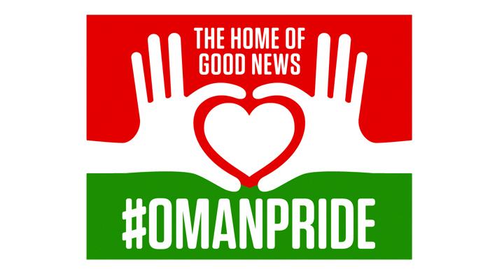 #OmanPride: Meet Oman's sole Olympic torchbearer Barakat Al Harthi