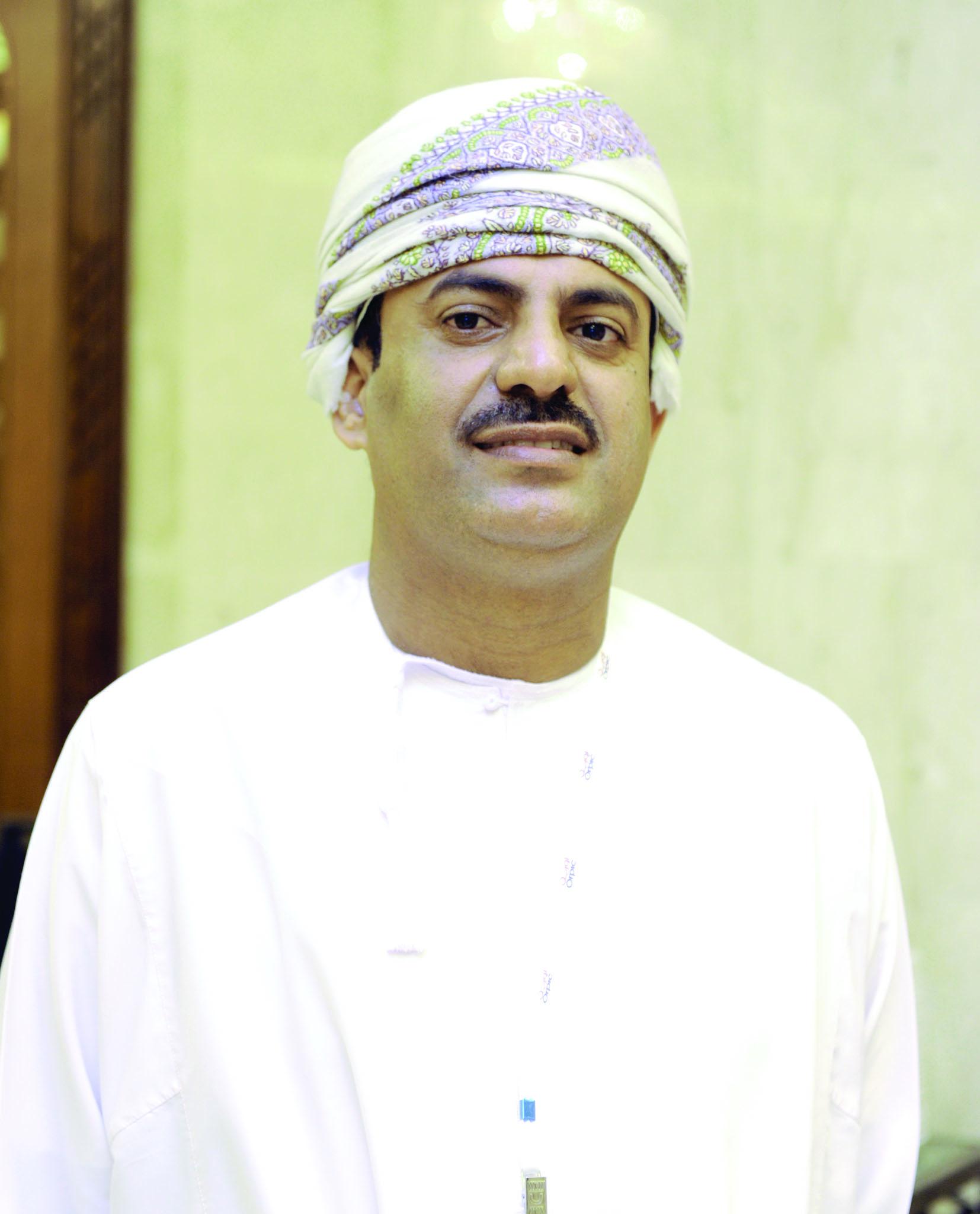 """""""أوربك"""" تدعم تطوير الشباب العماني للمناصب القيادية"""