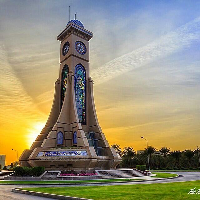 غداً .. جامعة السلطان قابوس تنظم الأسبوع العلمي الرابع لعمل الاجتماع