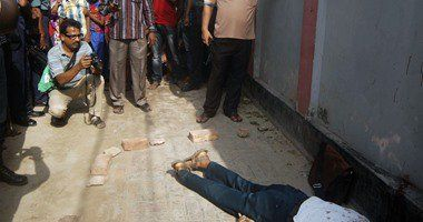 مقتل استاذ جامعي بالساطور في بنغلادش على أيدي متطرفين