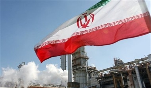 إيران: اجتماع الدوحة لتجميد إنتاج النفط خطوة إيجابية رغم فشله