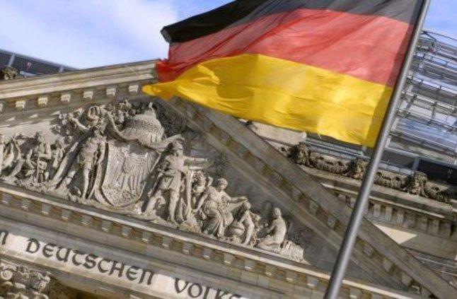 شركات ألمانية تنوي استدعاء 630 ألف سيارة لإصلاح أنظمة العادم
