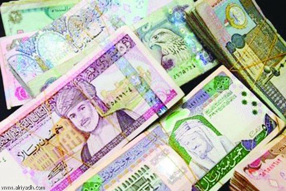 صندوق النقد: خطط الإصلاح الاقتصادي في دول الخليج مشجعة