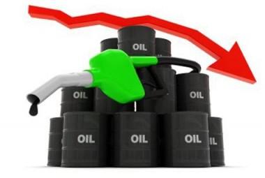 انخفاض أسعار النفط يزيد من تباطؤ النشاط الاقتصادي في دول مجلس التعاون الخليجي