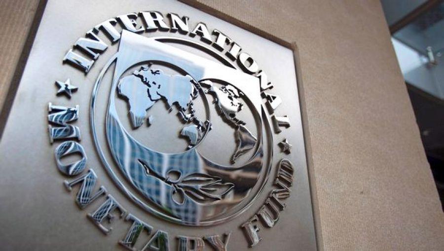 صندوق النقد: على دول الخليج أن تتأقلم مع انخفاض اسعار النفط