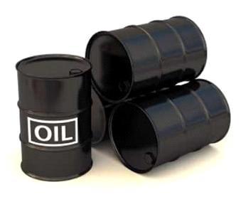 هبوط أسعار النفط عقب مكاسب استمرت ثلاثة أسابيع