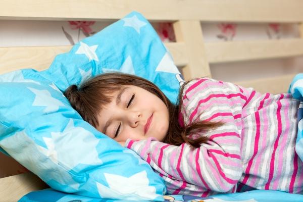 النوم مبكرًا أفضل لصحة القلب والأوعية الدموية