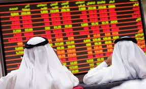 أسهم السعودية تقفز مع إعلان إصلاحات وأداء ضعيف لباقي الخليج