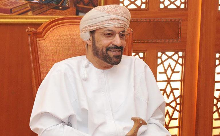السلطنة وقطر توقعان اتفاقية في المجال الأمني