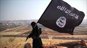 انذار باحتمال وقوع اعتداء في السويد يقوده داعش