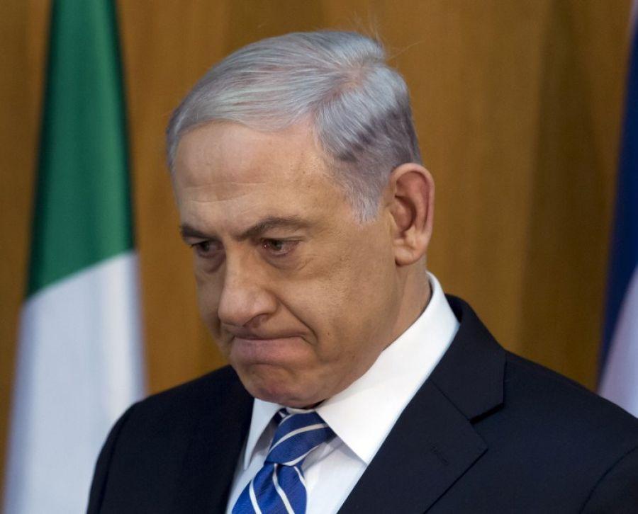 نتنياهو: لن أنسحب من الجولان.. ومجلس الأمن يردّ