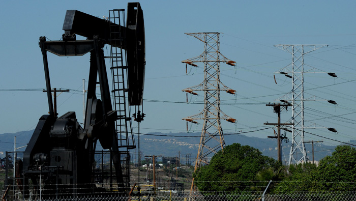 World Bank optimistic on oil averaging at $41 this year