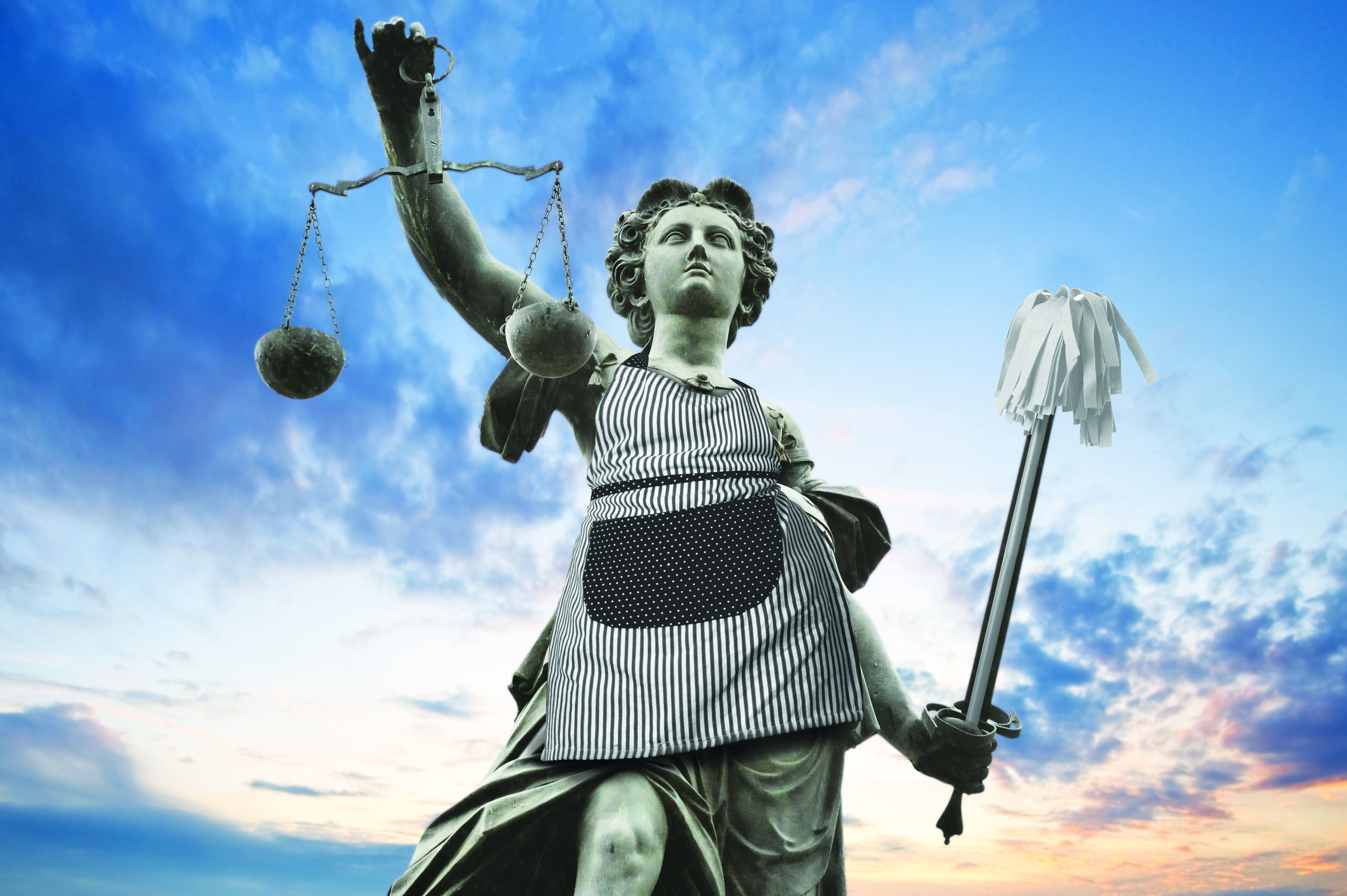 Domestic workers set for legal rights in Oman