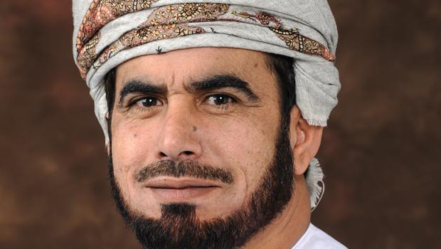 Oman education: SQU professor bags award for research