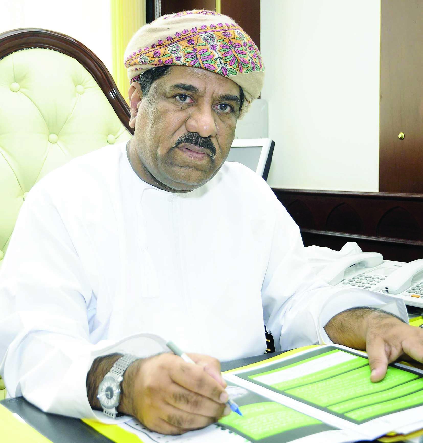 دعوة القطاع الخاص للمشاركة في مؤتمر الشراكة العربي الهندي الخامس