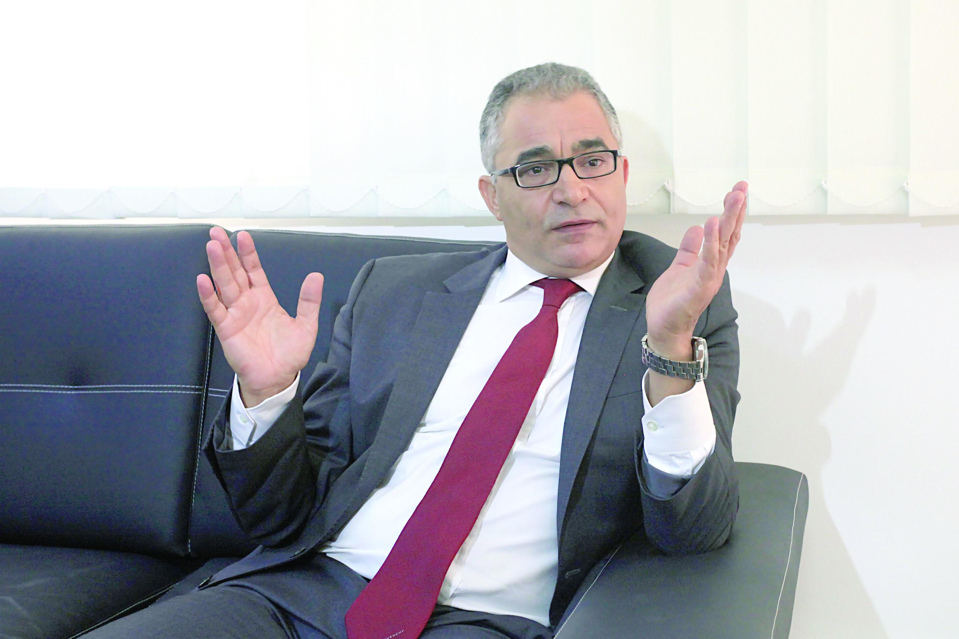 """القرصنة الإلكترونية تحجب الجزء التونسي من """"أوراق بنما"""""""