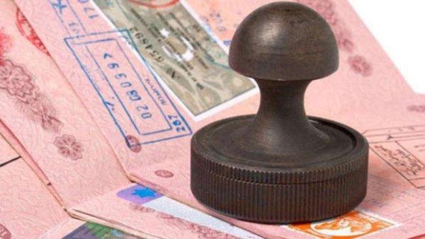 Oman's Majlis Al Shura approves question barring expats from getting family visa