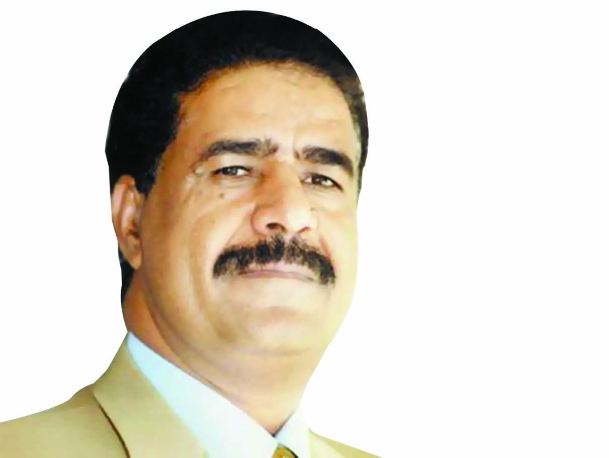مهرجان الفوضى والتقسيم في اليمن  !!